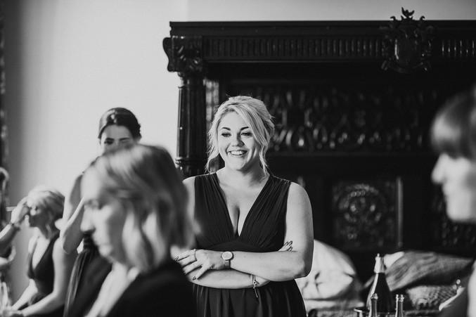 Lana & Mat wedding at Broxmouth Park, wedding photographer Edinburgh, Scotland, Glasgow, Karol Makula Photography-40.jpg