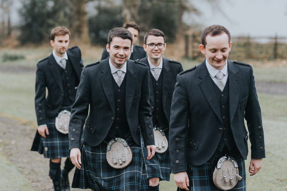 Amy & Chris, Boturich Castle, wedding photos, photographer, Karol Makula Photography, Glasgow, Scotland, Loch Lomond-13.jpg