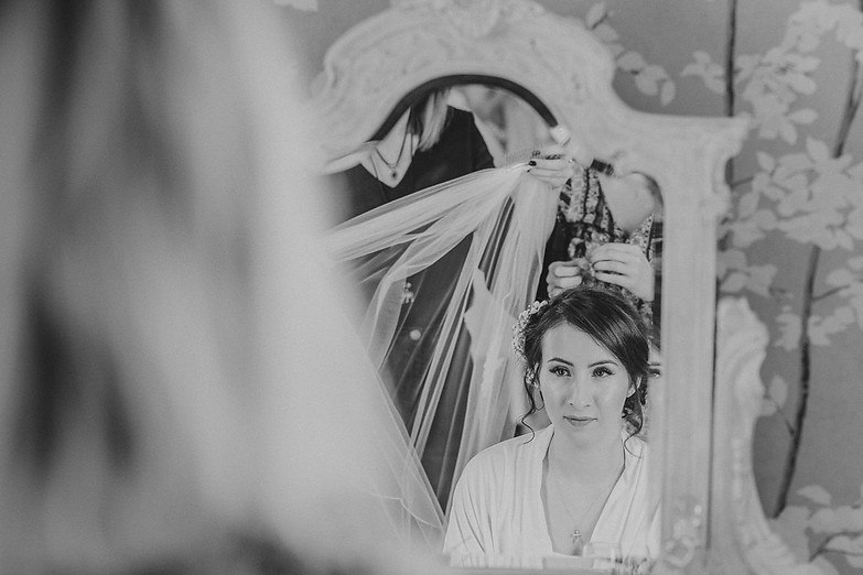 Balbirnie House Hotel, wedding photos, wedding photographer, Glenrothes, Markinch, Scotland, Karol Makula Photography-14.jpg