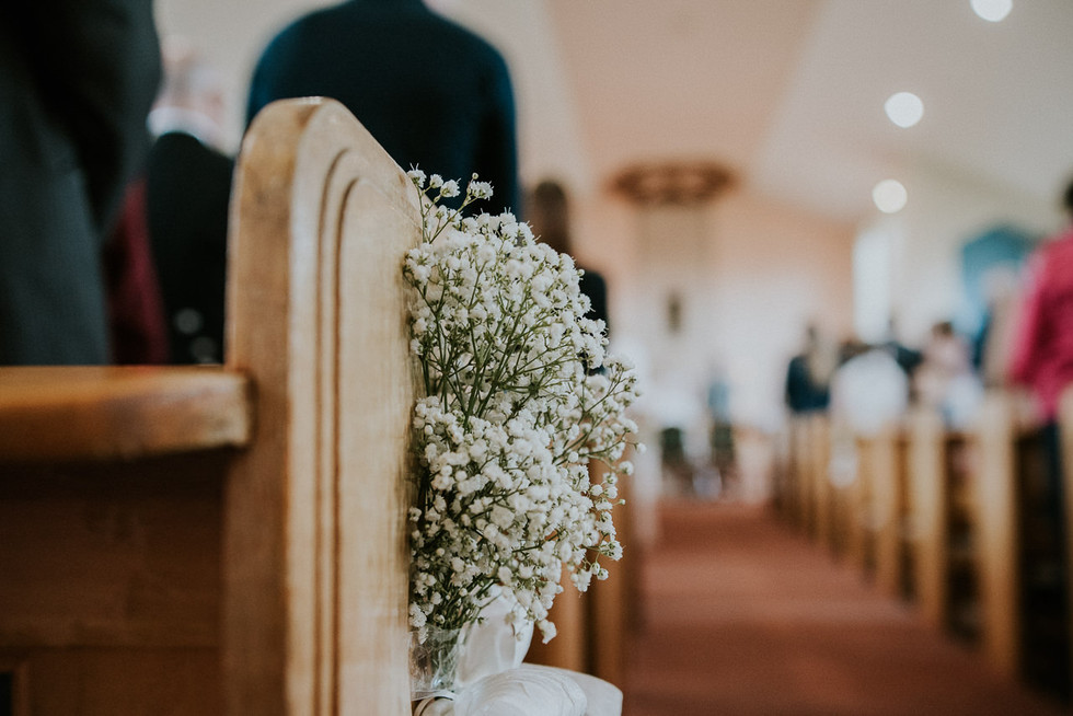 St Andrew's in the Square, wedding photos, wedding photographer, Calton, Glasgow, Scotland, Karol Makula Photography-45.jpg