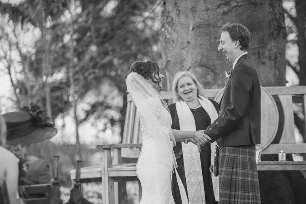 Myres Castle, wedding photos, wedding photographer, Auchtermuchty, Fife, Scotland, Karol Makula Photography-46.jpg
