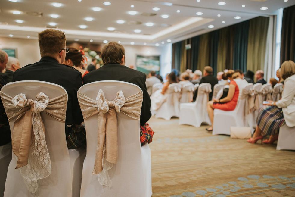 Norton House Hotel, wedding photos, wedding photographer, Edinburgh, Scotland, Karol Makula Photography-25.jpg