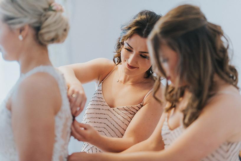Sarah & David, Prestonfield House, wedding photographer Edinburgh, Scotland, Karol Makula Photography-23.jpg
