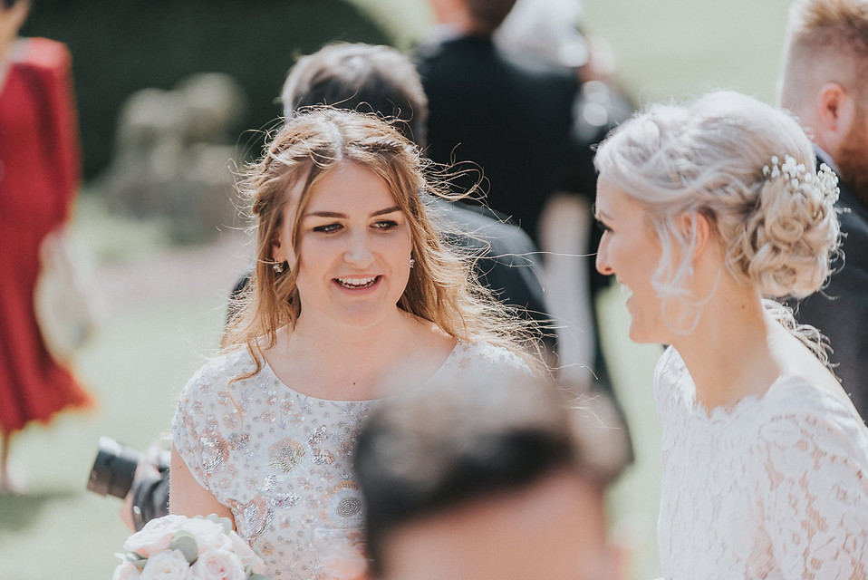 Fingask Castle, wedding photos, wedding photographer, Rait, Perth, Scotland, Karol Makula Photography-56.jpg