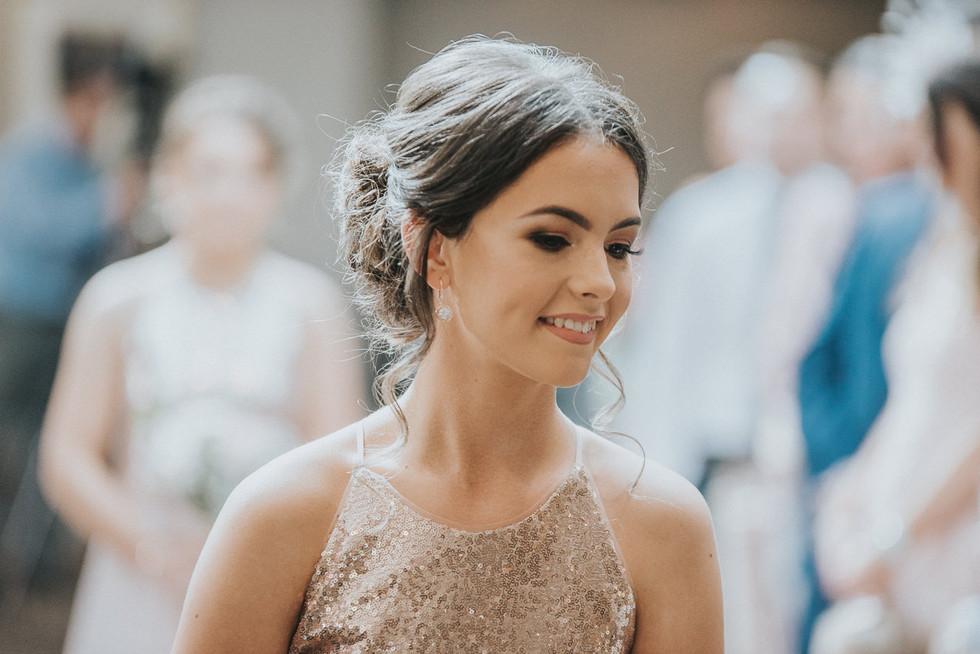 Balbirnie House Hotel, wedding photos, wedding photographer, Glenrothes, Markinch, Scotland, Karol Makula Photography-46.jpg