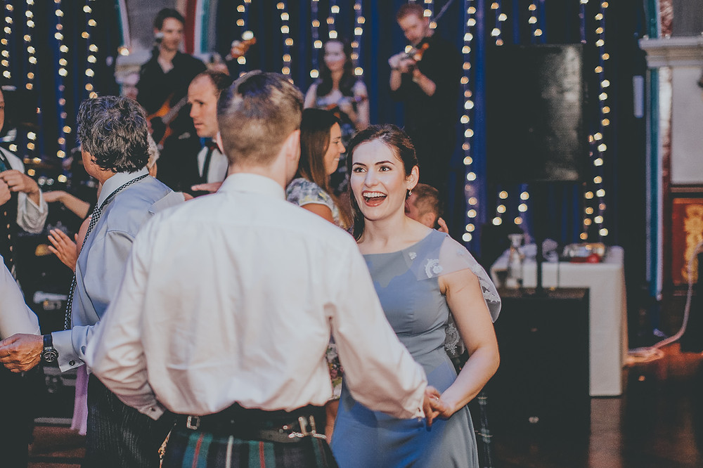 Oran Mor, Glasgow, Scotland, Karol Makula Photography, wedding photos, photographer