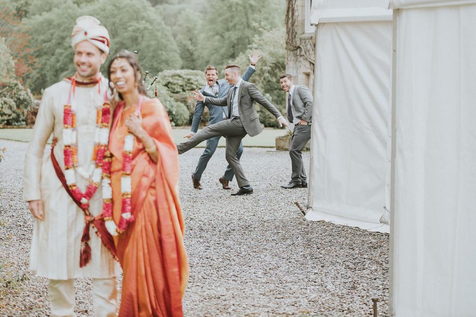 Duntreath Castle, wedding photos, wedding photographer, Blanefield, Glasgow, Scotland, Karol Makula Photography-53.jpg