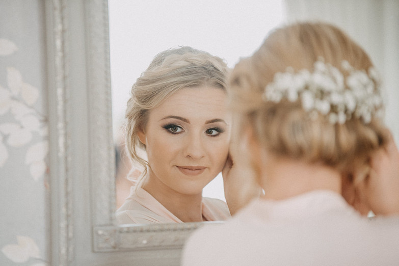 Balbirnie House Hotel, wedding photos, wedding photographer, Glenrothes, Markinch, Scotland, Karol Makula Photography-11.jpg