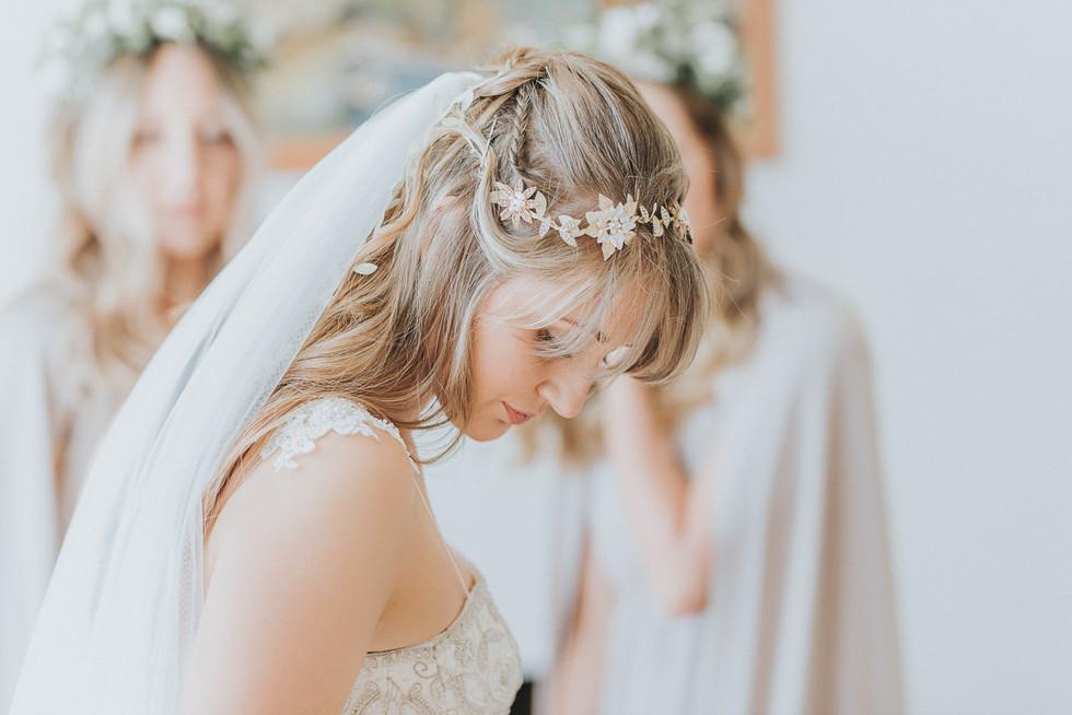 Pratis Farm, wedding photos, wedding photographer, Leven, Scotland, Fife, Karol Makula Photography-23.jpg