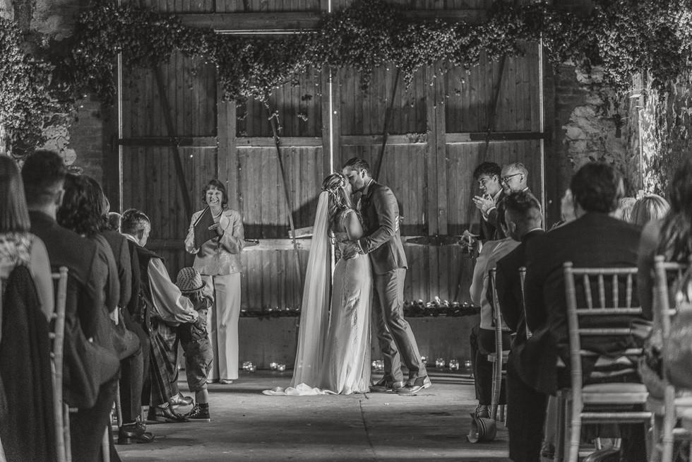 Pratis Farm, wedding photos, wedding photographer, Leven, Scotland, Fife, Karol Makula Photography-46.jpg