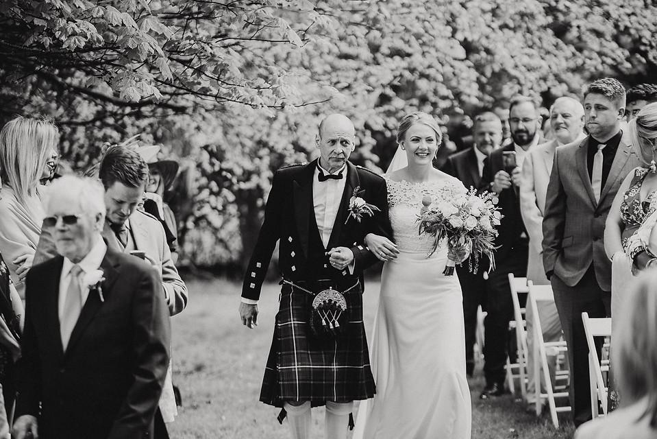 Lana & Mat wedding at Broxmouth Park, wedding photographer Edinburgh, Scotland, Glasgow, Karol Makula Photography-60.jpg