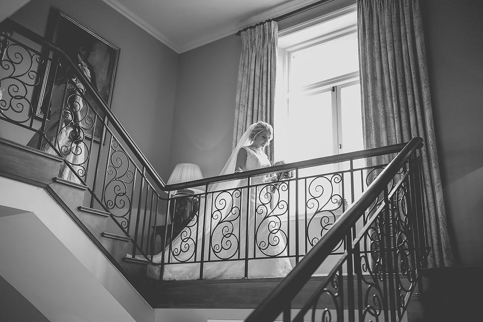 Dunglass Estate, wedding photos, wedding photographer, Cockburnspath, North Berwick, Scotland, Karol Makula Photography-31.jpg