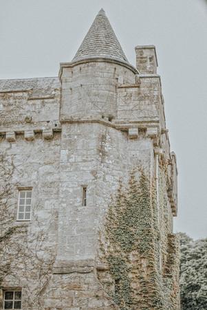 Duntreath Castle, wedding photos, wedding photographer, Blanefield, Glasgow, Scotland, Karol Makula Photography-3.jpg