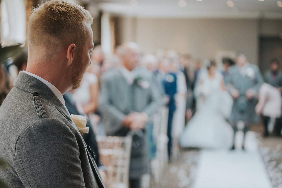 Balbirnie House Hotel, wedding photos, wedding photographer, Glenrothes, Markinch, Scotland, Karol Makula Photography-49.jpg