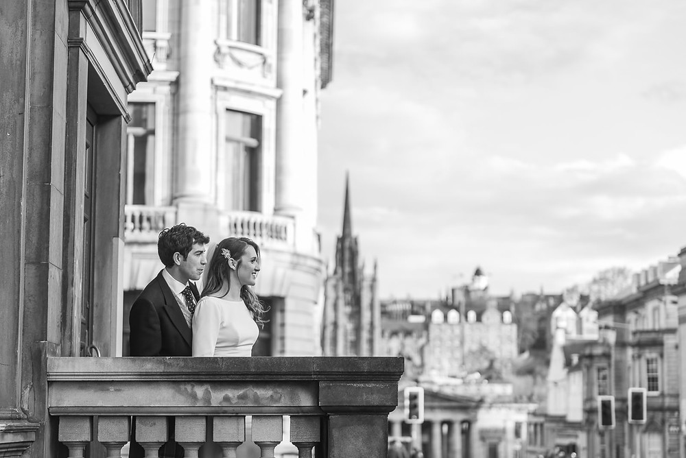 morningside parish church, the principal hotel in Edinburgh, wedding photographer Edinburgh, Glasgow, Scotland, Karol Makula Photography