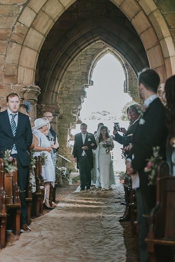 Dunglass Estate, wedding photos, wedding photographer, Cockburnspath, North Berwick, Scotland, Karol Makula Photography-25.jpg