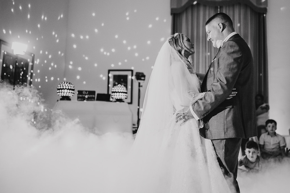 Jessica & Shaun, Springkell, wedding photographer, photos, Glasgow, Scotland, Scottish Borders, Edinburgh, Karol Makula Photography