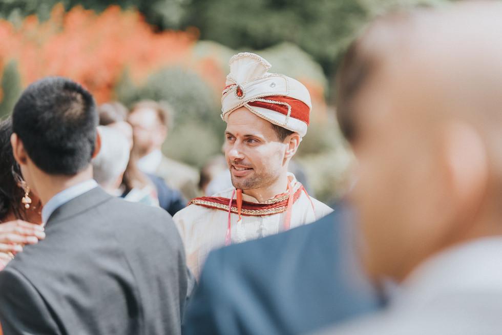 Duntreath Castle, wedding photos, wedding photographer, Blanefield, Glasgow, Scotland, Karol Makula Photography-56.jpg