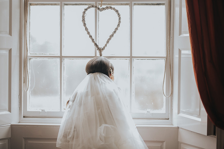 Amy & Chris, Boturich Castle, wedding photos, photographer, Karol Makula Photography, Glasgow, Scotland, Loch Lomond-25.jpg