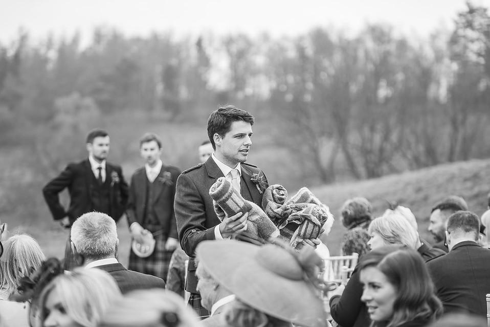 Amy & Chris, Boturich Castle, wedding photos, photographer, Karol Makula Photography, Glasgow, Scotland, Loch Lomond-55.jpg