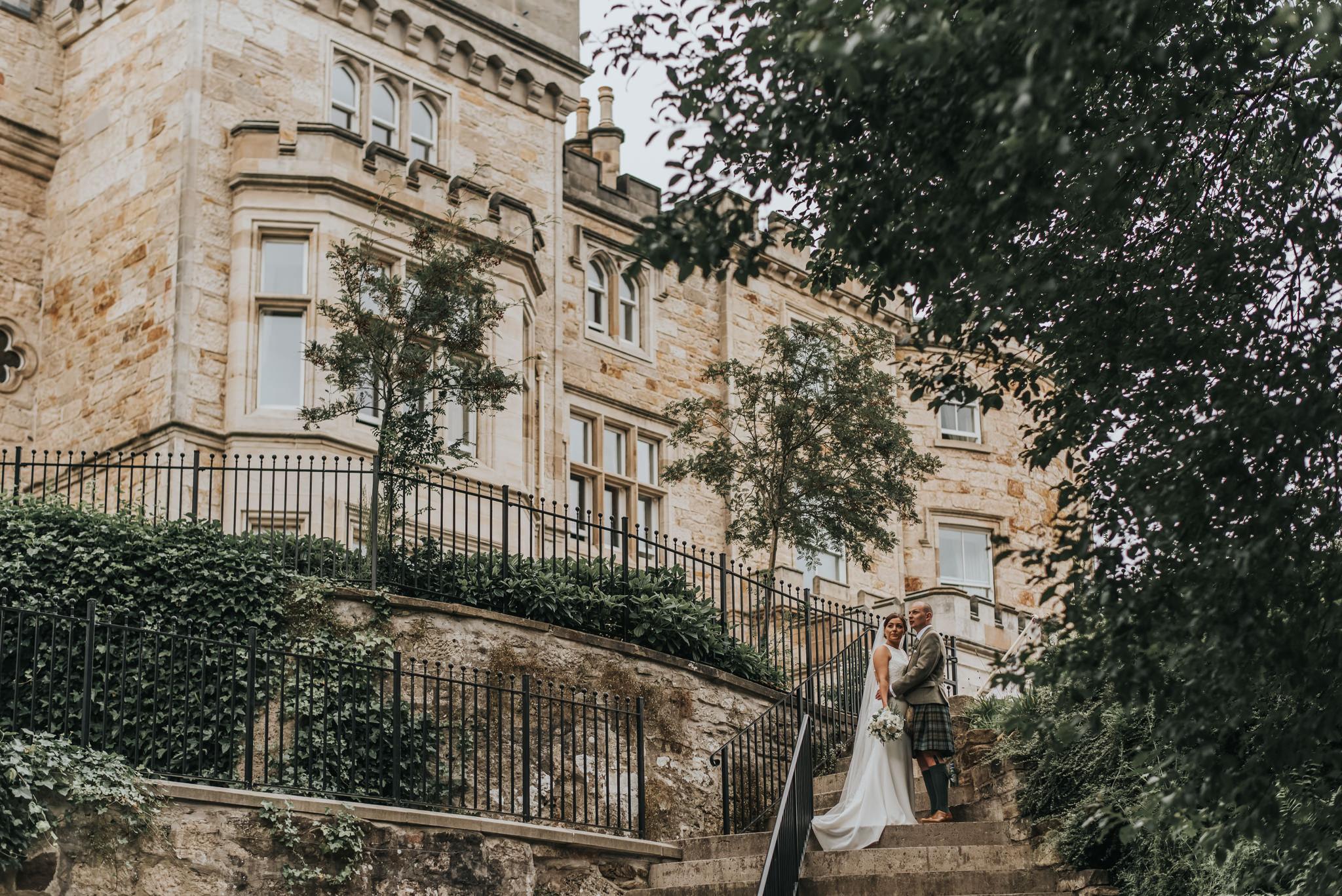 Crossbasket Castle wedding photos, wedding Crossbasket Castle, wedding photographer Edinburgh, wedding photographer Scotland, wedding photographer Glasgow, Karol Makula Photography, wedding photography Scotland, Scotland wedding photographer