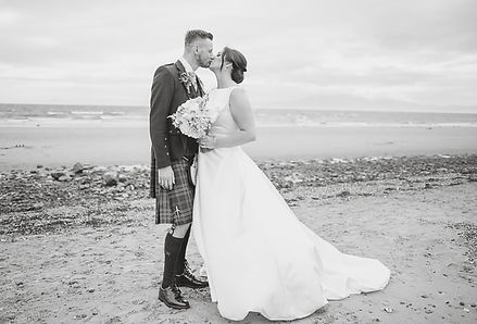 Karol Makula Photography, reviews, wedding photographer Scotland