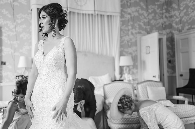 Balbirnie House Hotel, wedding photos, wedding photographer, Glenrothes, Markinch, Scotland, Karol Makula Photography-38.jpg