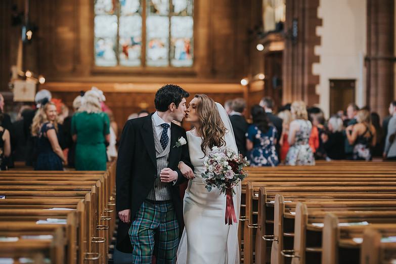 Sophie & Peter wedding at Morningside Parish Church & The Principal Edinburgh George Street, wedding photographer Edinburgh, Scotland, Glasgow, Karol Makula Photography-60.jpg