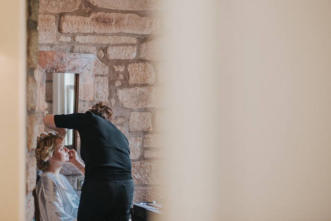 Dalhousie Castle, wedding photos, wedding photographer, Edinburgh, Scotland, Karol Makula Photography-9.jpg