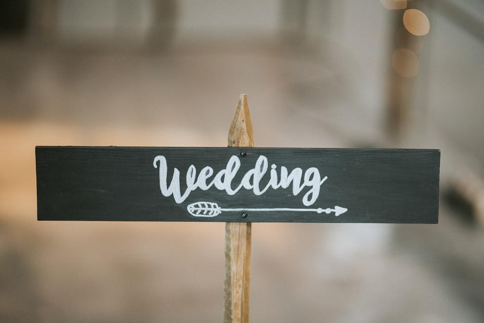Kinkell Byre, wedding photos, wedding photographer, St Andrews, Scotland, Karol Makula Photography-59.jpg