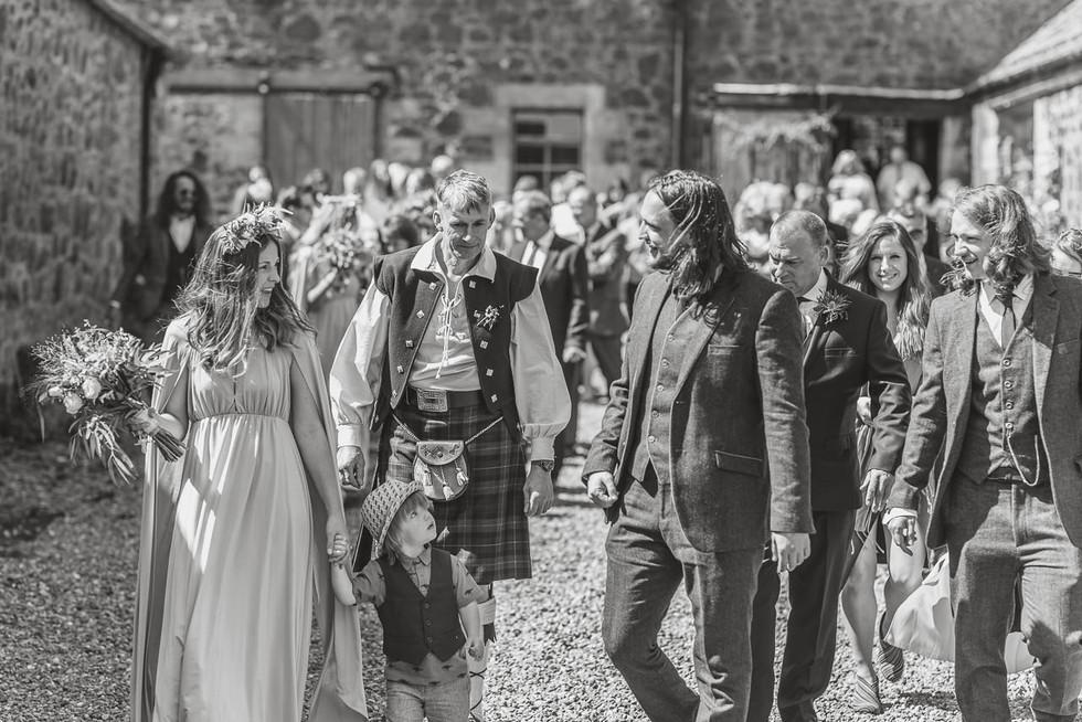 Pratis Farm, wedding photos, wedding photographer, Leven, Scotland, Fife, Karol Makula Photography-49.jpg