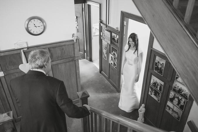 Kinkell Byre, wedding photos, wedding photographer, St Andrews, Scotland, Karol Makula Photography-25.jpg