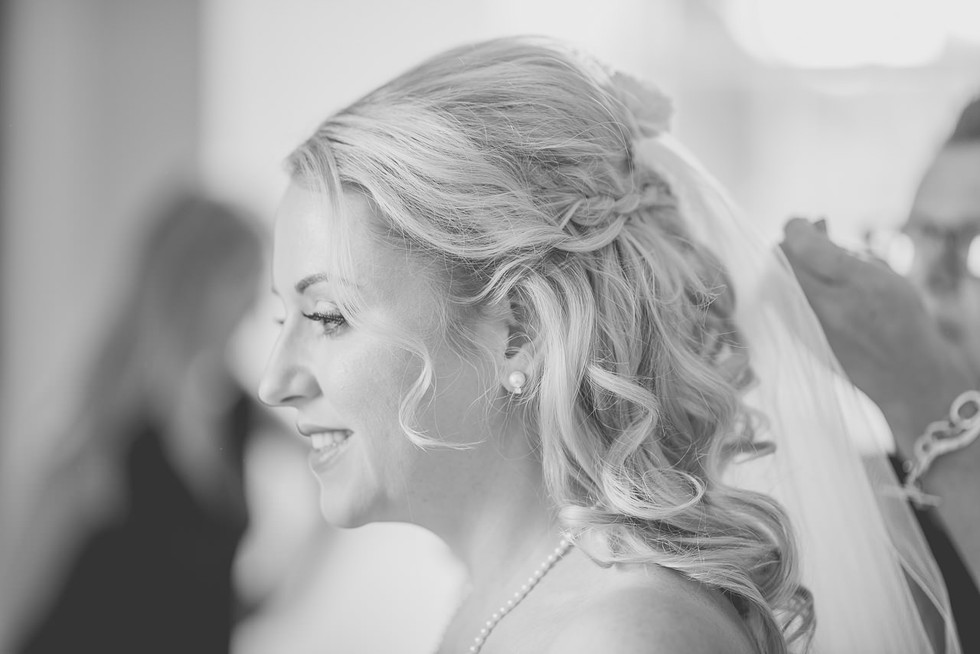 Dalhousie Castle, wedding photos, wedding photographer, Edinburgh, Scotland, Karol Makula Photography-32.jpg