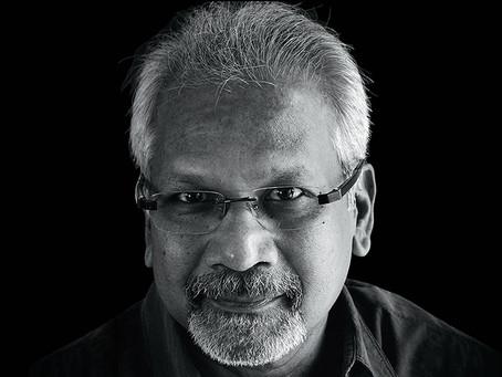 Happy Birthday Maniratnam - The legend who stood the test of time