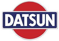 Datsun_logo.jpg