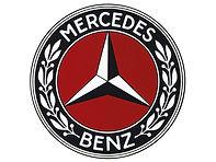Mercedes-Benz-symbol-3.jpg