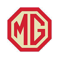 MGB-Hex-color.jpg