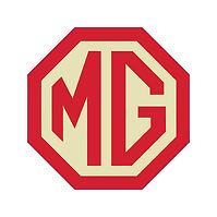 MGB-Hex-color.jpg