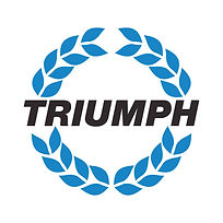 Triumph-Wreath-color.jpg
