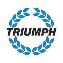 Triumph-Wreath-color.jpg