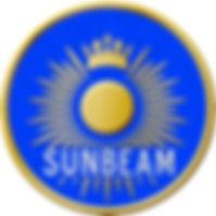 sunbeam_logo.jpg