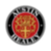 Austin-Healey-Emblem-color.jpg