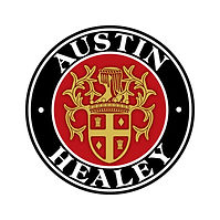 Austin-Healey-Emblem-color.jpg