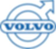 volvo-logo-6F5ABD4828-seeklogo.com.jpg