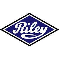 riley_300_pixels.png.jpg