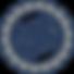 sawblade logo_edited.png