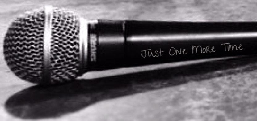 Pic - Microphone_edited.jpg