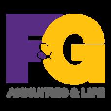 F&G Life