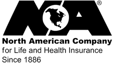 North America Company.png