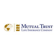 Mutual Trust Life Insurance